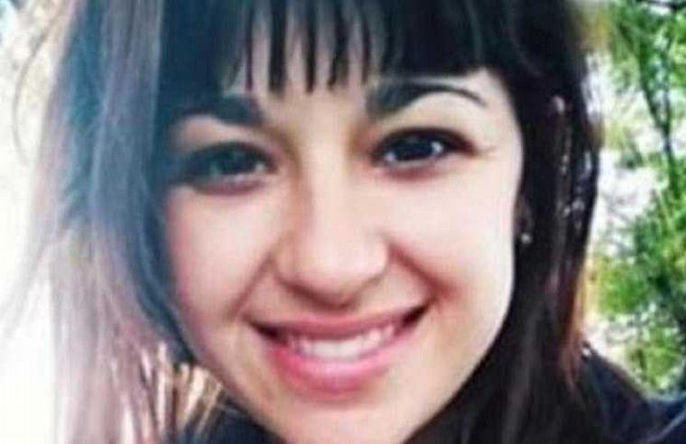 Tremendo femicidio: ex boxeador mató a su ex pareja, que estaba embarazada