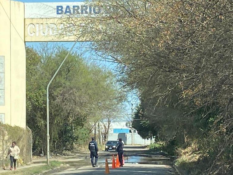 AUDIO: Cordones sanitarios en Villa Retiro y Ciudad de los Cuartetos hasta el domingo
