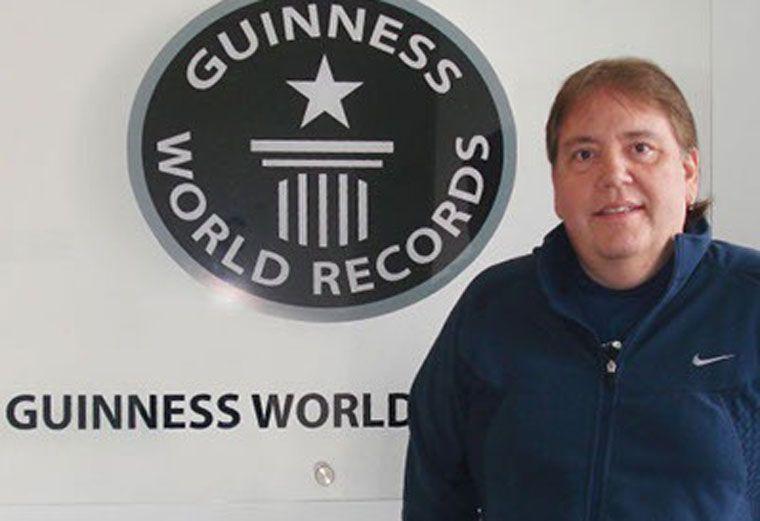 AUDIO: El segundo museo de Los Beatles está en Argentina
