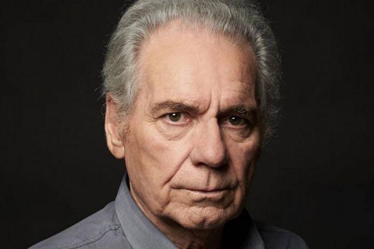 FOTO: Lo informó la Asociación Argentina de Actores.