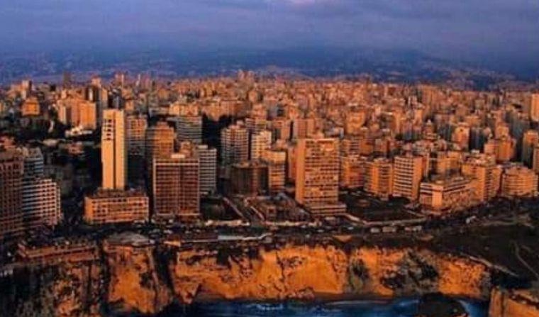 AUDIO: El Líbano celebra el 77° aniversario de su independencia