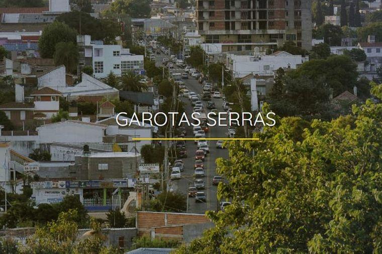 AUDIO: Insólitas traducciones para difundir el turismo en Córdoba