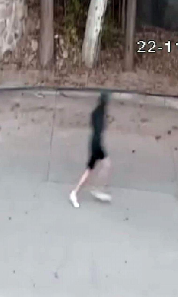 AUDIO: Preocupa ola de vandalismo por grupos de adolescentes en La Carolina