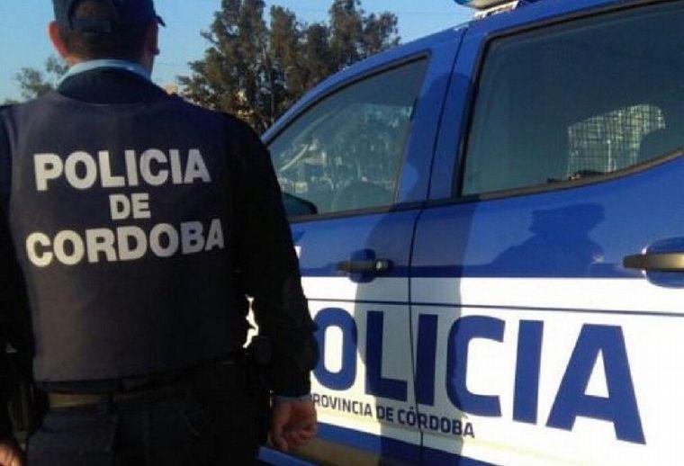 AUDIO: Detuvieron al presunto asesino del joven de 23 años en barrio Ciudad de los Cuartetos