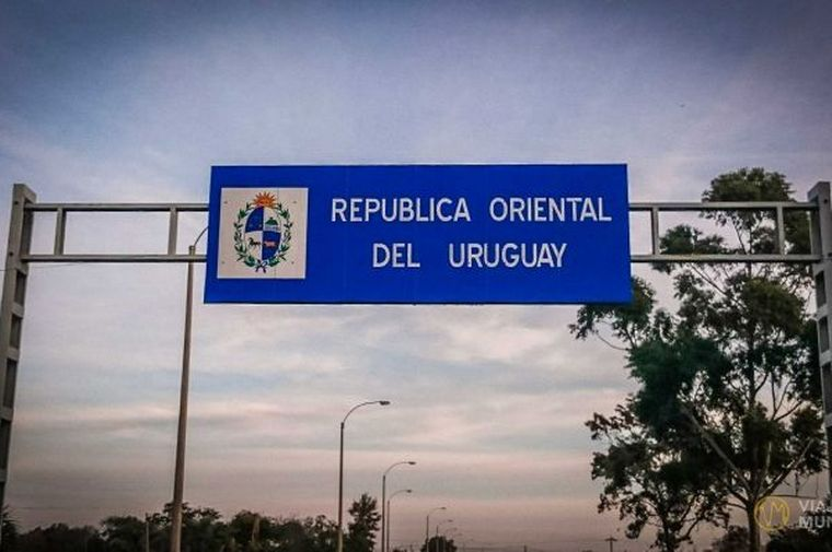 FOTO: Punta del Este, una de las atracciones de Uruguay (Foto: National Geographic).