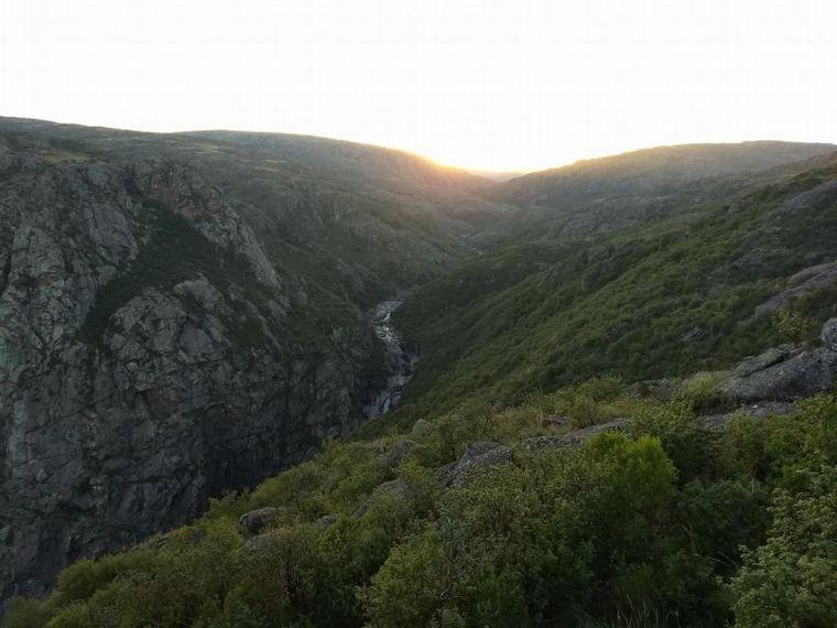 FOTO: Cerro de la Virgen