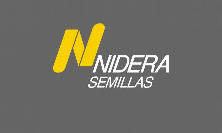 AUDIO: Nicolás Brandstadter, Nidera Semillas