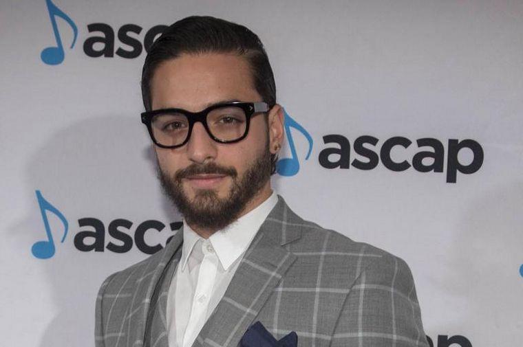 FOTO: Un año después fue nominado al Grammy Latino como Mejor Artista Nuevo.