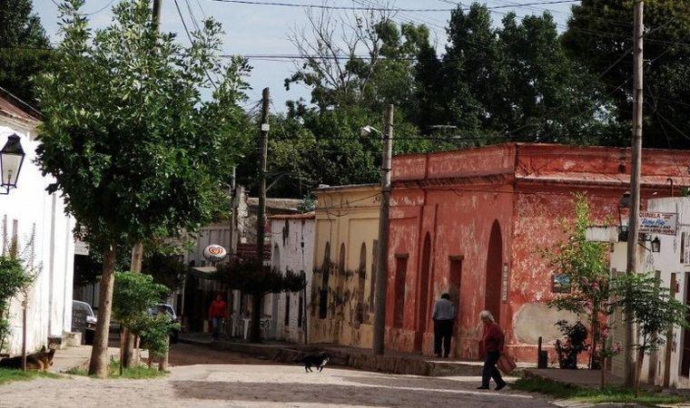 AUDIO: Celebran la Semana Tulumbana con shows y homenajes