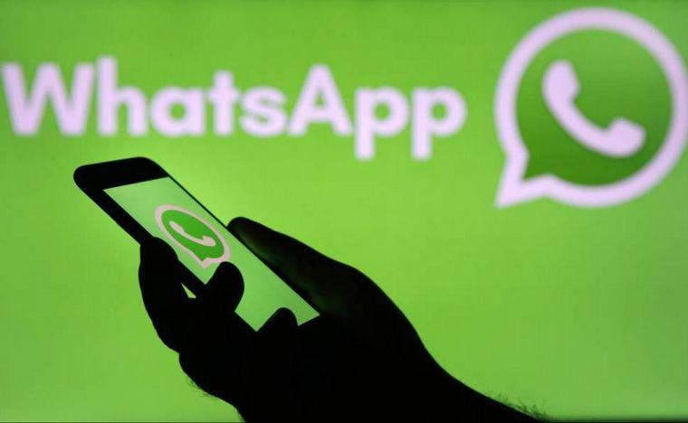 """Qué es el """"modo borracho"""" de WhatsApp - Noticias - Cadena 3 Argentina"""