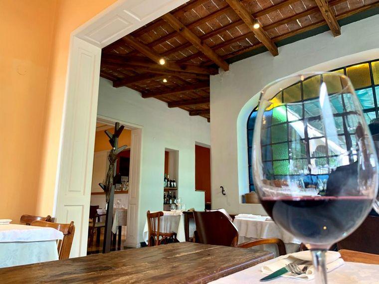 FOTO: Herencia Casa de Cocineros