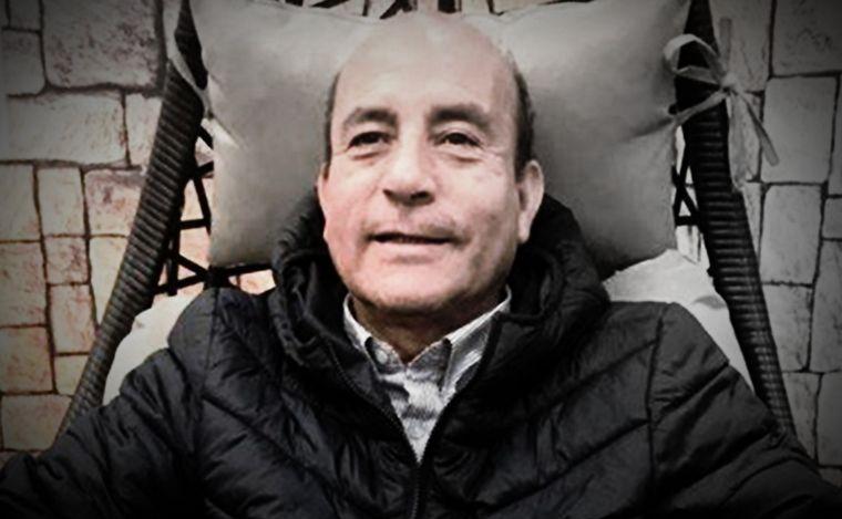 FOTO: Concejal chileno justificó a su hijo por violar a una nena