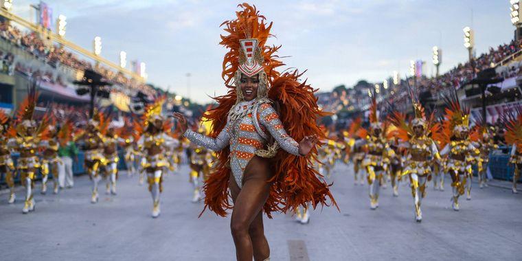 AUDIO: Un repaso por la historia de carnaval, ¿por qué se celebra?