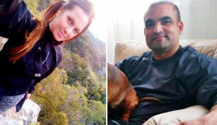 AUDIO: Crimen de Ivana Módica: crónica de un femicidio anunciado