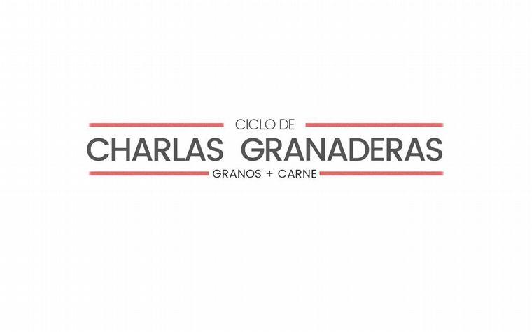 AUDIO: Gonzalo Agusto, Bolsa de Cereales de Córdoba