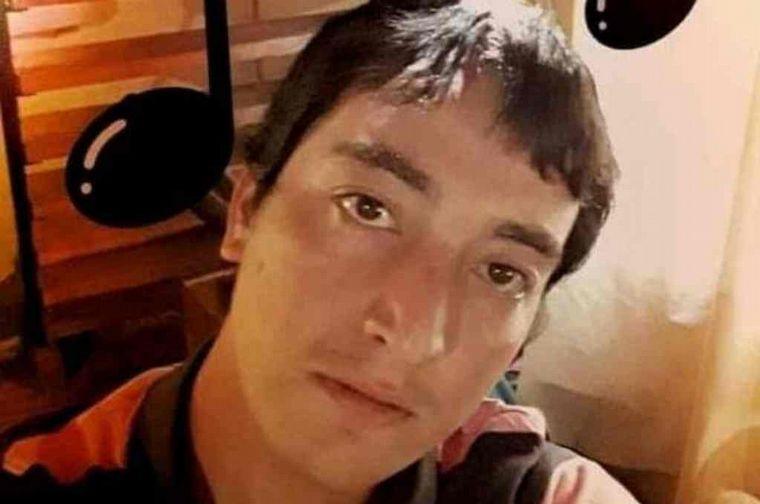 El padre y los hermanos se presentaron como querellantes — Femicidio de Guadalupe