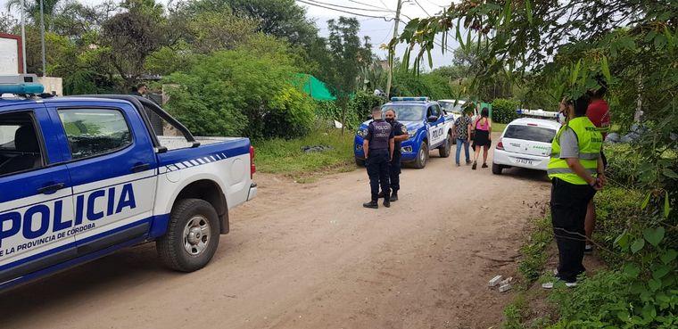 AUDIO: Sierras Chicas: habrá fuertes controles de fiestas clandestinas
