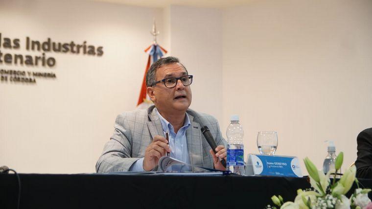 FOTO: Reunión del Consejo Asesor Región Centro.