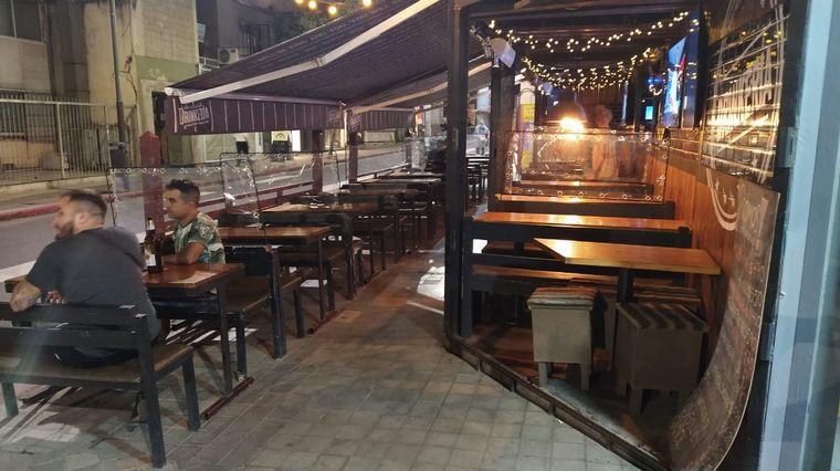 AUDIO: Extienden el horario de bares y restaurantes para el Día del Amigo en Córdoba