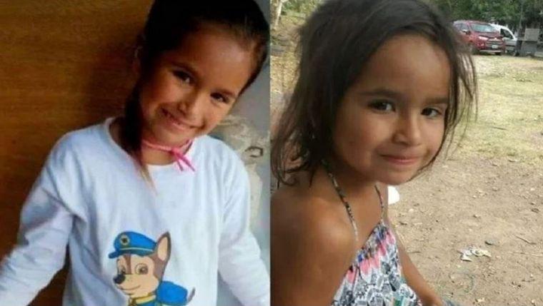 AUDIO: Buscan a una niña en Parque Avellaneda: hay un detenido