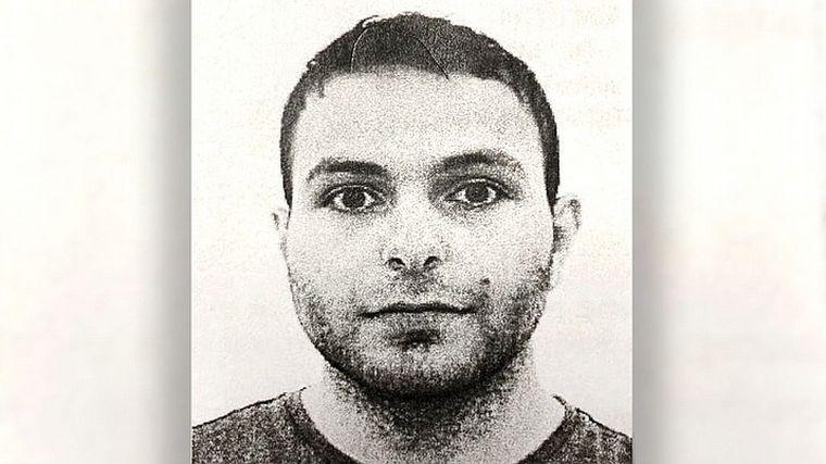 AUDIO: Identificaron al hombre que mató a 10 personas en Colorado.