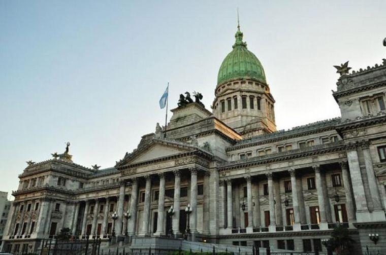 FOTO: Los dirigentes de renombre que vuelven a la escena activa de la política argentina.