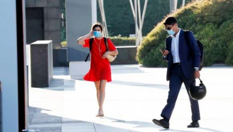 AUDIO: España ensaya el fin de semana de tres días