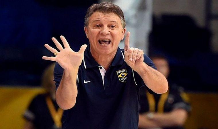 FOTO: Magnano es uno de los técnicos más ganadores del país.
