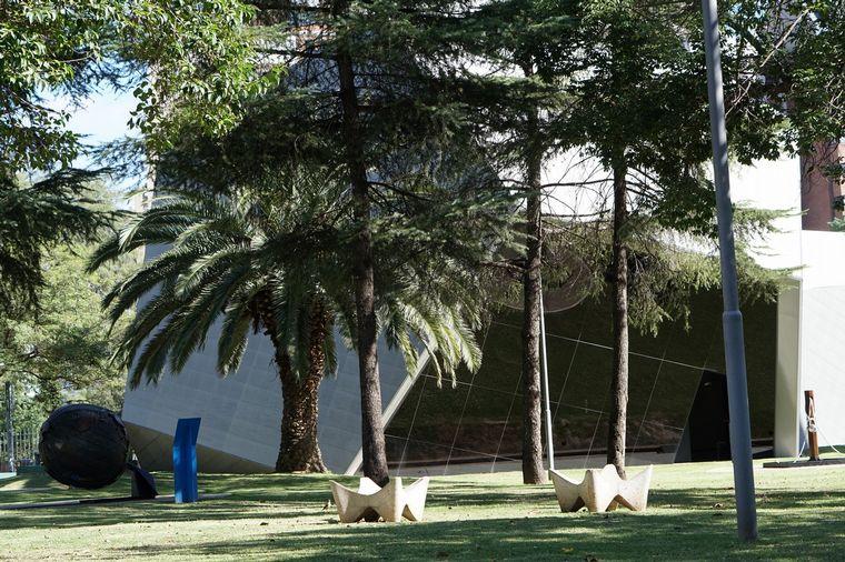 AUDIO: El centro científico Plaza Cielo Tierra reabre sus puertas