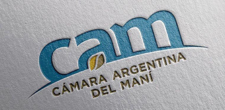 AUDIO: Ivana Cavigliasso, Cámara Argentina del Maní