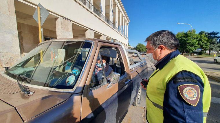 AUDIO: No hay vacunación anti Covid este miércoles en Córdoba