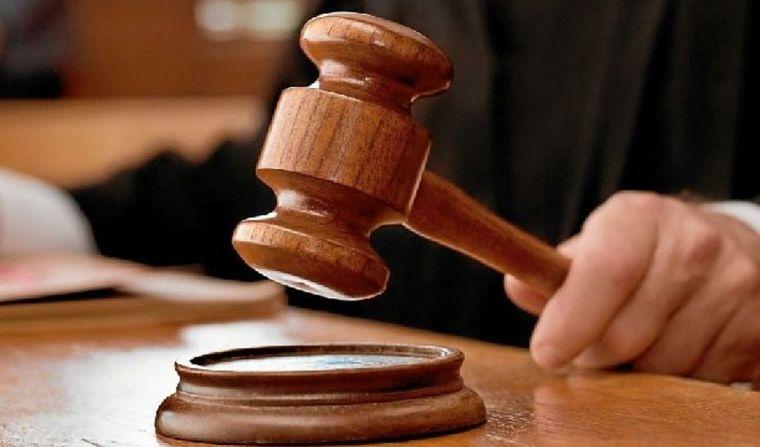 FOTO: La ley de aborto legal se sancionó a fines de diciembre.