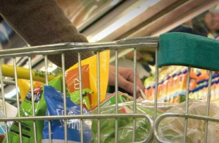AUDIO: La inflación en Córdoba quedó debajo de la nacional: 3,62%