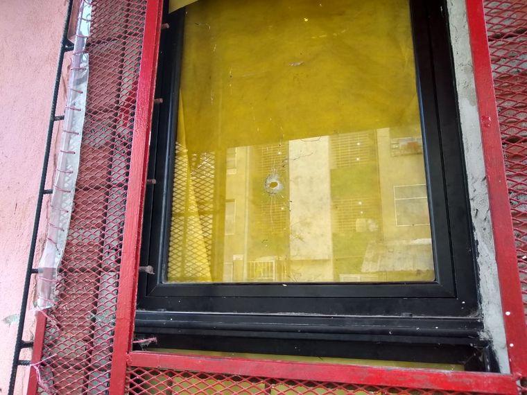 AUDIO: Denuncian que bandas narco buscan apropiarse de Villa Lugano