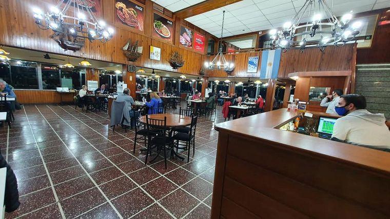 FOTO: Los Platitos cerró sus puertas tras 44 años de trayectoria