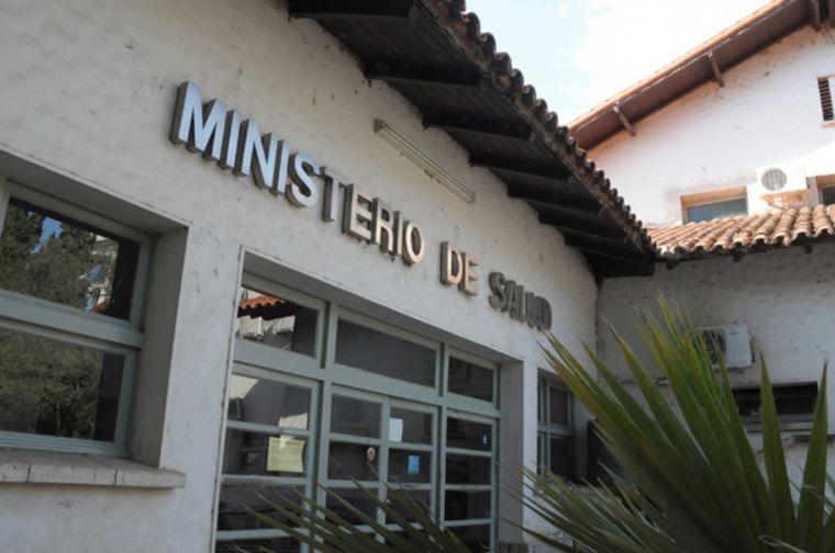 AUDIO: Córdoba reorganiza su sistema de salud: suspenden turnos y atienden emergencias