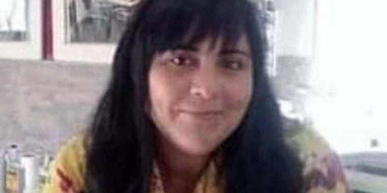 FOTO: Familia de docentes murió de coronavirus en Santa Fe
