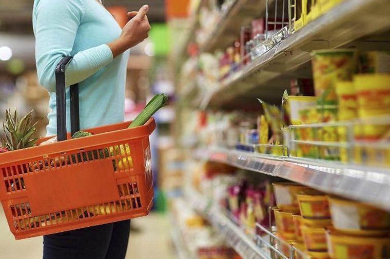 AUDIO: Para economista seguirá el control de precios para mantener la inflación