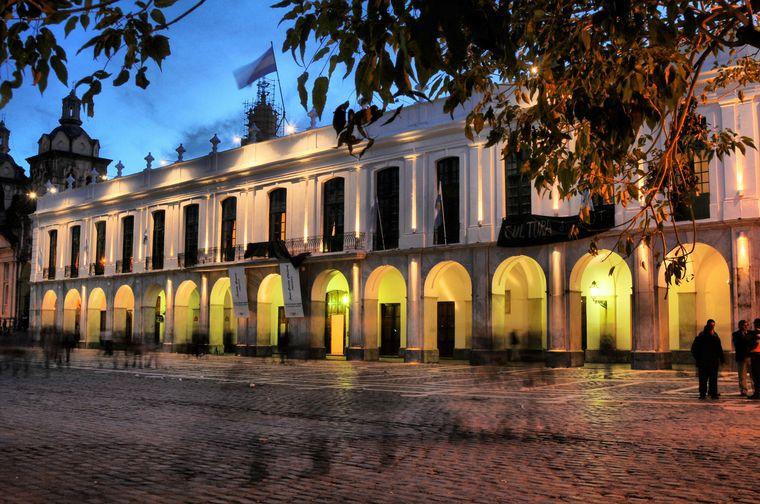 AUDIO: Cómo disfrutar de la ciudad de Córdoba en estas vacaciones