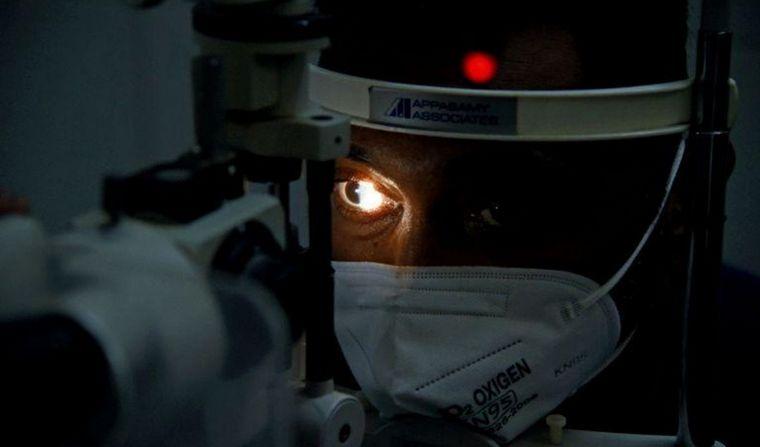 FOTO: Lo informó este martes el Ministerio de Salud de Bolivia (Foto ilustrativa)