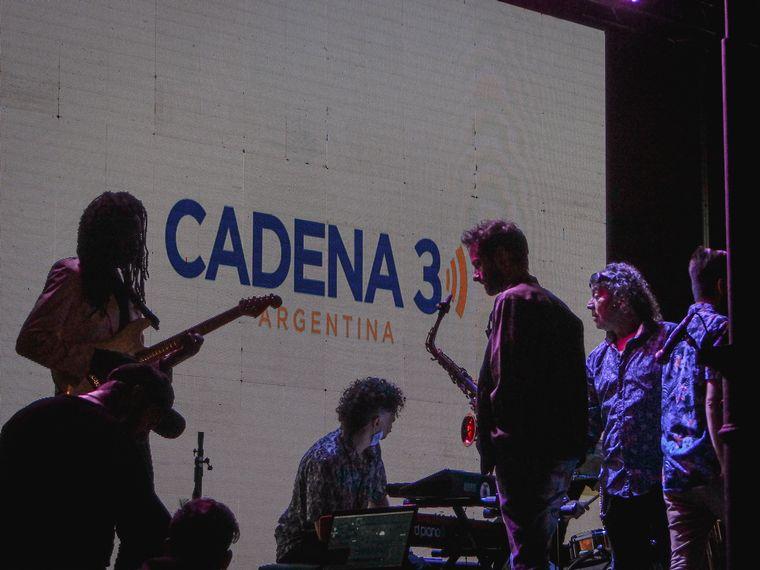 FOTO: Así se vivió Córdoba en Sabores este sábado