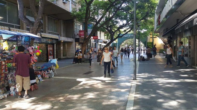FOTO: El tapabocas ya no se exigirá al aire libre (Foto: Archivo)