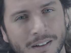 Exitoso y carismático, Juan Gabriel fue interpretado por numerosos artistas.