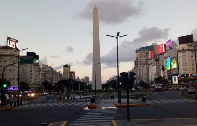 Incentivos fiscales en Buenos Aires para actividad hotelera - Cadena 3