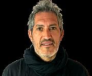 Juan Pablo Estela