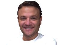 Mauricio Coccolo