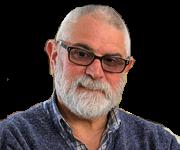 Alberto Roselli