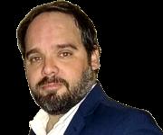 Matías Arrieta