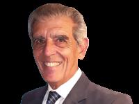 Miguel Clariá