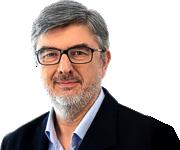 Sergio Suppo